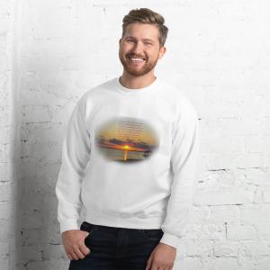 Soul Seeker Sweatshirt
